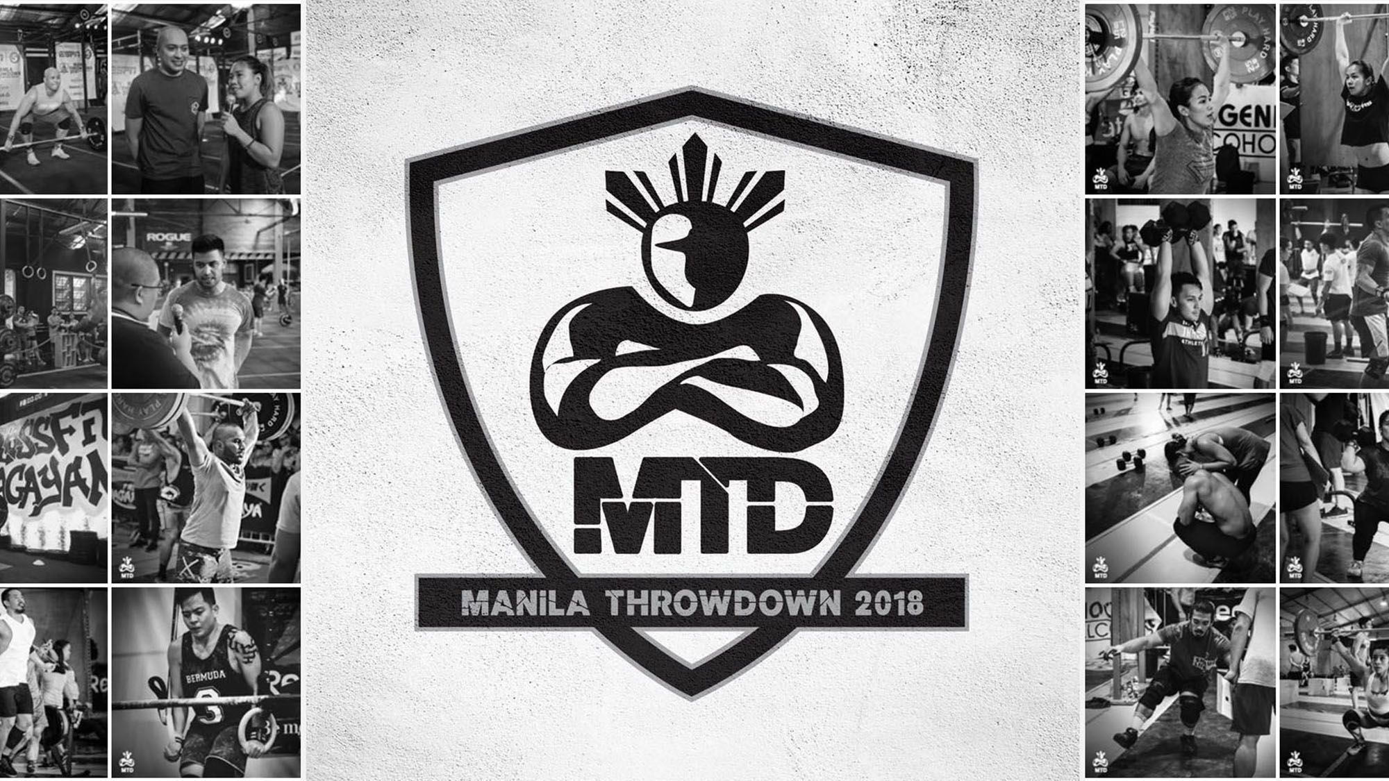 20180501 manila throwdown 2018 0