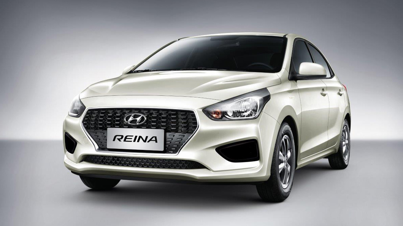 Hyundai Sales Surges by 16% in First Two Months of 2019