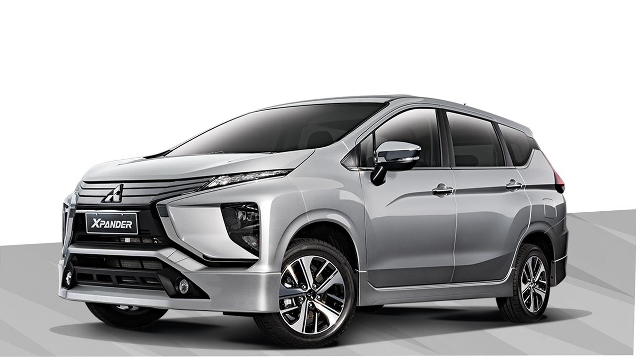 Mitsubishi Motors Philippines To Hold
