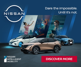 nissan brand campaign 336x280 14082020