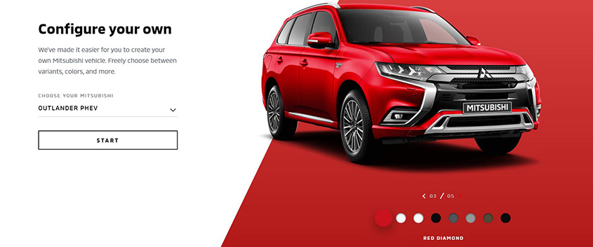 2020 Mitsubishi New Website 02